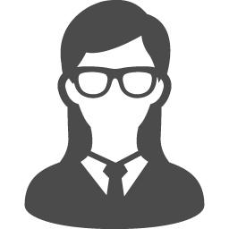 ワカコ酒5 ドラマ予定 キャスト あらすじ紹介 武田鉄矢出演