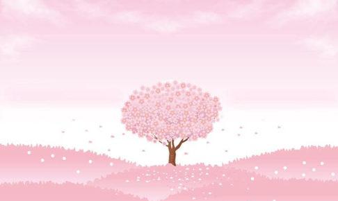 【最新】春ドラマ2020一覧!4月期出演者とあらすじを一挙公開!