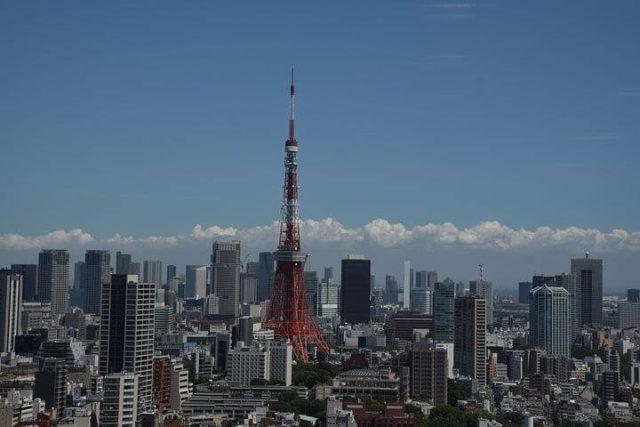ストーリー 東京 2020 回 ラブ 最終