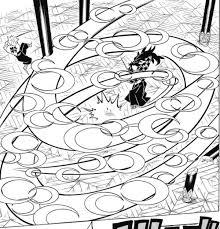 鬼滅の刃 第167話「願い」感想・考察