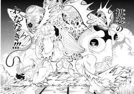 鬼滅の刃の呼吸法と必殺技まとめ (9/15) | RENOTE [リノート]