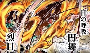 鬼滅の刃】第192話「廻る縁」のあらすじ・感想・今後の考察|ヒノカミ ...