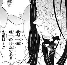 ネタバレ注意】鬼滅の刃 97話「何度生まれ変わっても(後編 ...