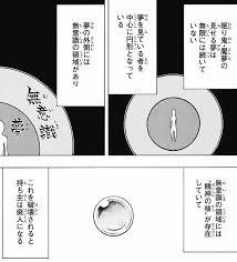 ネタバレ注意】鬼滅の刃 56話「目覚めろ」【ジャンプ18号2ch感想まとめ ...